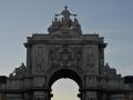 Lisboa, Porto - 2011