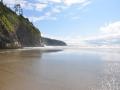 Oregon Coast, OR, USA - 2011